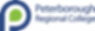 peterborough_college_logo.png