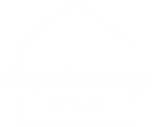 Logo PNG_W.png