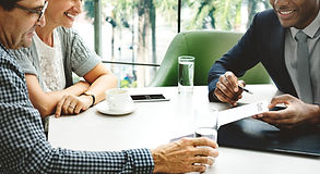 business-discussion-talking-deal-concept
