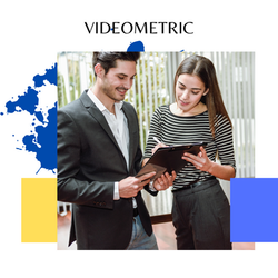 Videometric
