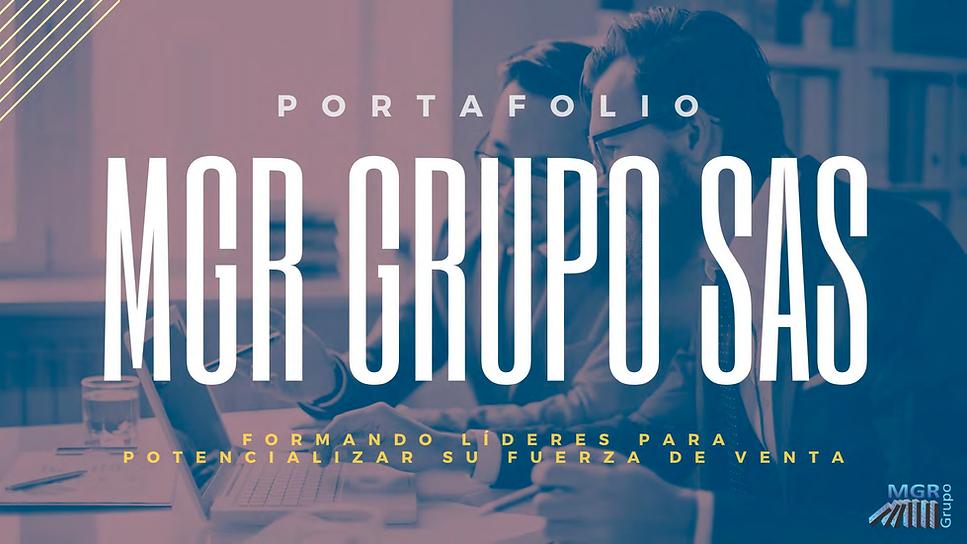PORTAFOLIO.GENERAL.MGRGRUPO.SAS_Page_01.