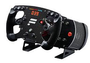 claudiowrc74 simracing nsh prosimu fanatec nsh. Black Bedroom Furniture Sets. Home Design Ideas
