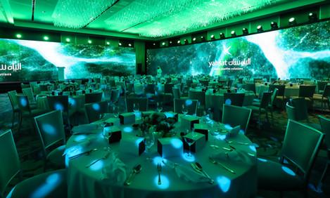 Yahsat Gala Dinner-36.jpg