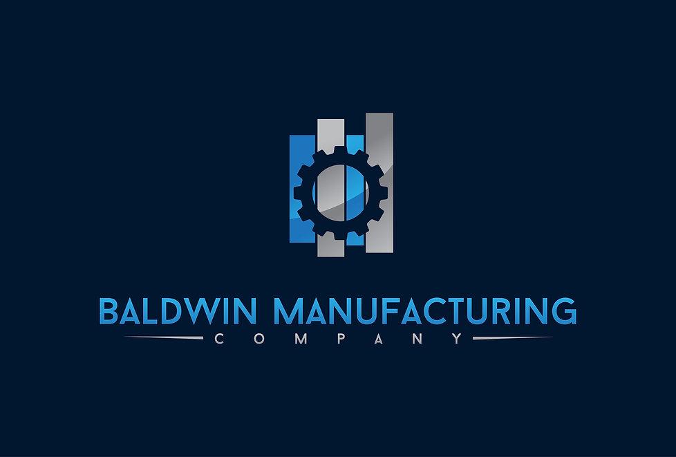 Baldwin_Manufacturing_Company01.jpg