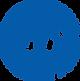 imf-international-monetary-fund-logo.png