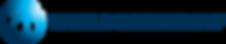 WBG_Horizontal-RGB-high.png