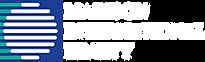 madison-logo.png