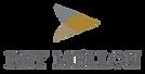 bank-of-new-york-mellon-corp-logo-115309