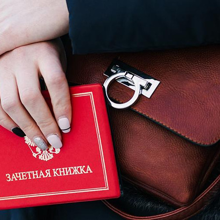 Студентов российских вузов начнет отчислять искусственный интеллект