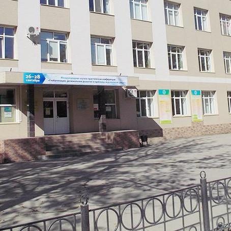 Прокуратура начала проверку главного вуза Сахалина из-за невыдачи стипендий