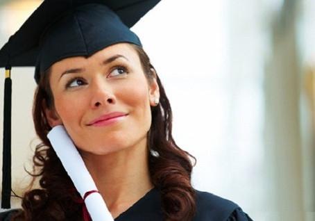 В ГД предложили сделать бесплатным высшее образование в пограничных регионах РФ