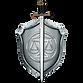 щит меч весы.png