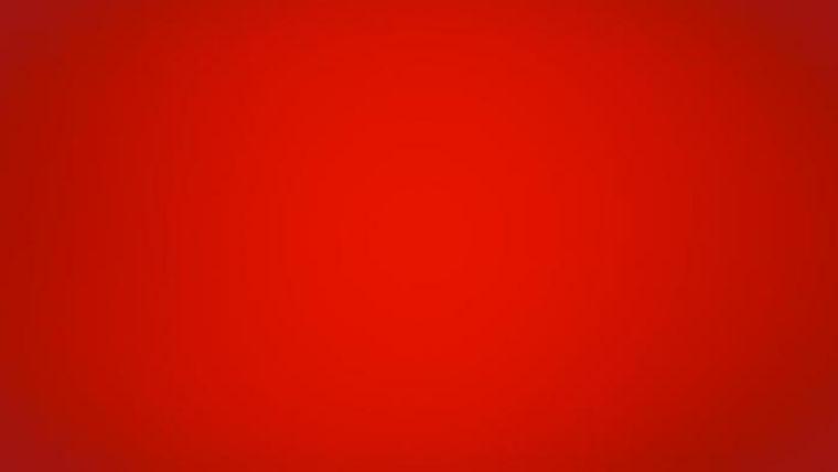 красная текстура.jpg