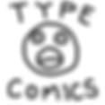typeocomicstemplogo_edited.png