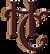 HC logo 300  dpi maroon.png