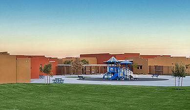 CVUSD_OES_New Campus_Playground_20171002