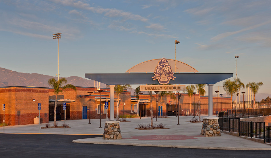 CJUHSD_ALHS_Athletics_Marquee_20171003.j