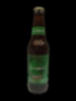 Cambray - Golden Ale