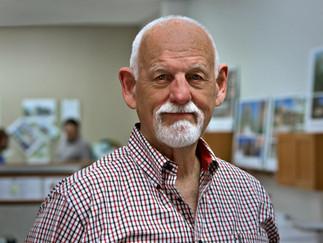 David Von Helf