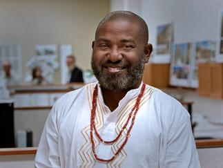 Godwin Osifeso