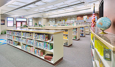 CVUSD_OES_New Campus_Library_20171002.jp