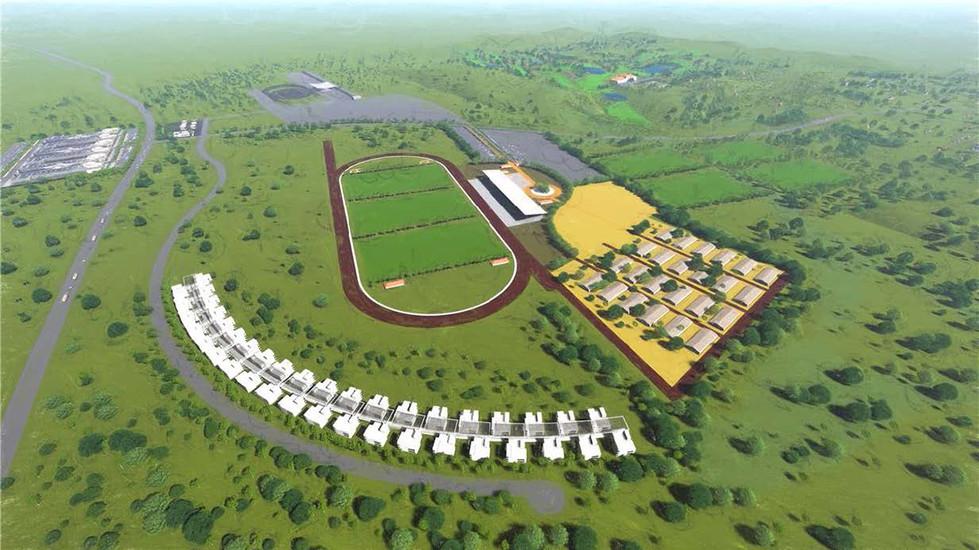Oke Ako Resort_01_aerial overall_sml.jpg