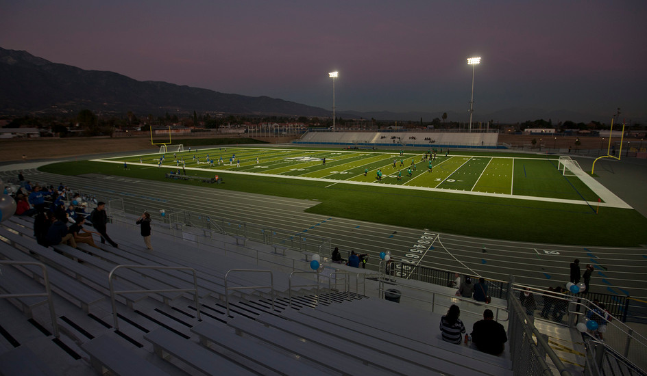 CJUHSD_ALHS_Athletics_Stadium_20171003.j