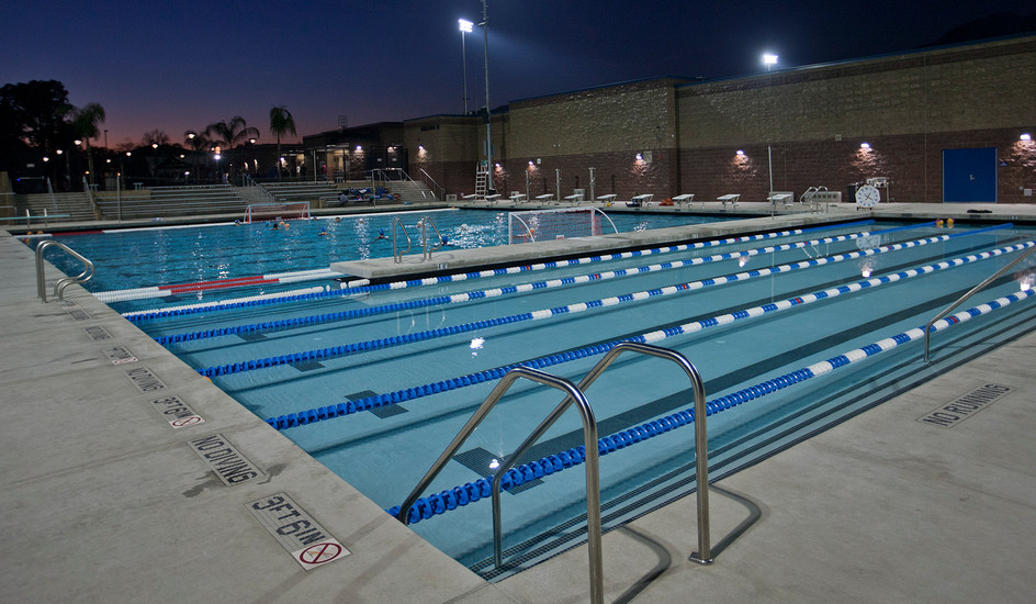 CJUHSD_ALHS_Athletics_Aquatics_20171003.