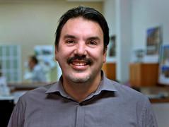 Alvaro Morales