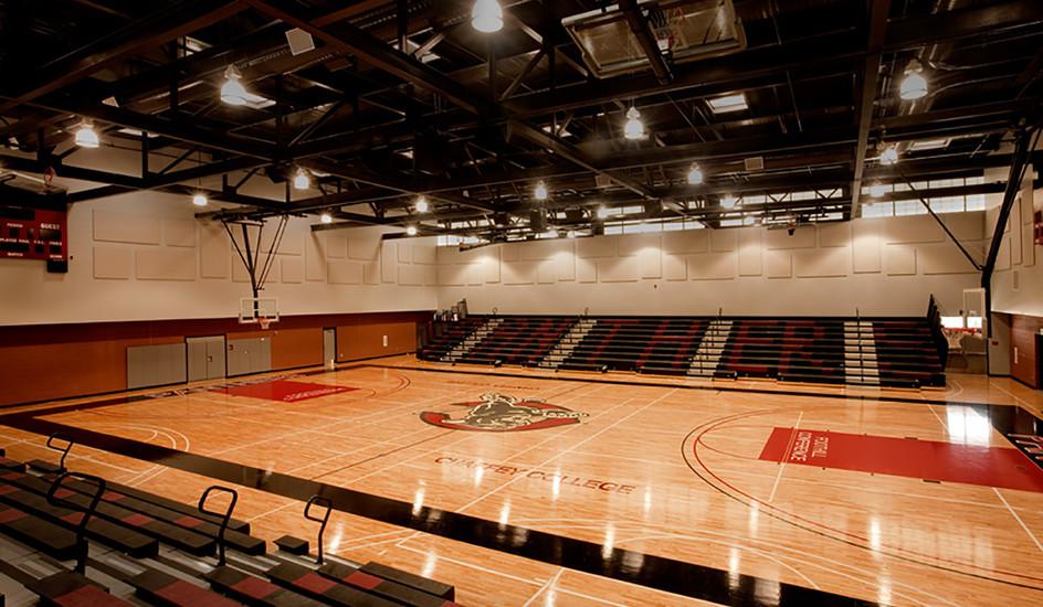 CCCD_CC_Sports Center_Interior_20171003.