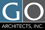 GO Architects, Inc.