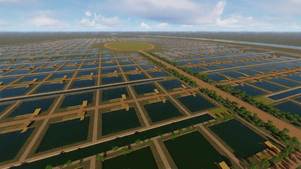 aqua-settlement_02_aerial-detailed_smlj