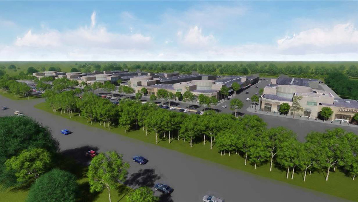Oke Ako Resort_02_aerial Retail_sml.jpg