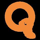 Logo Q-01 (1).png