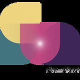 SNA - Logo - Preto (transparente).png