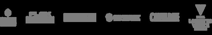 RA_Site_Logos.png