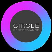 CIRCLE logo blank.png