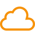 Cloud_orange.png