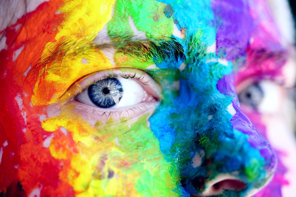 colourful eye.jpg