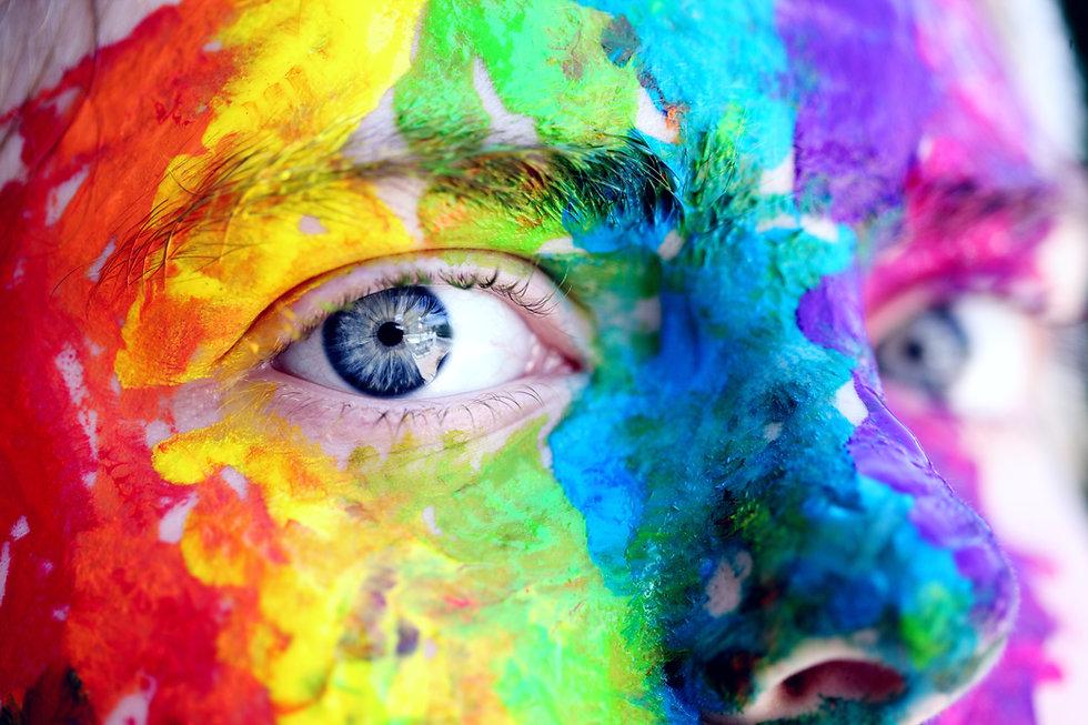 colourful eye.jpg