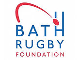 1699_155bath-rugby-foundation-600x450.jp