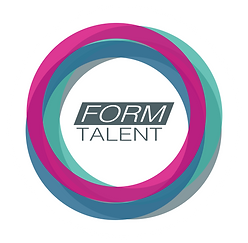 FORM talent circle.png