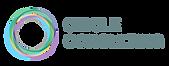 circle-consulting-logo-horiz-stack@5x.pn