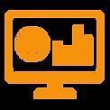 Monitor_orange.png