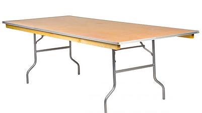 Royal Table.PNG