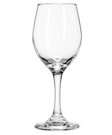 Glassware.PNG
