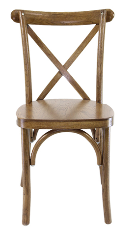 Crossback Chair.PNG