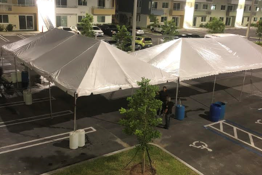 Tent2.PNG