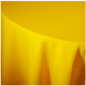 Mustard Poly.PNG