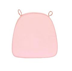 Kids Cushion - Light Pink